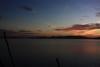 10942_thailand_ko_yao_noi_sunset_8560