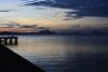 10942_thailand_ko_yao_noi_sunset_8575