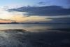10942_thailand_ko_yao_noi_sunset_8581