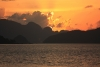 10942_thailand_ko_yao_noi_sunset_8679