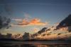 10942_thailand_ko_yao_noi_sunset_8692
