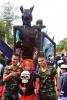 7899_thailand_nakhon_si_thammarat_10th_lunar_month_festival_4532