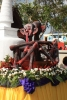 7899_thailand_nakhon_si_thammarat_10th_lunar_month_festival_4558
