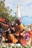 7899_thailand_nakhon_si_thammarat_10th_lunar_month_festival_4561