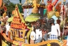 7899_thailand_nakhon_si_thammarat_10th_lunar_month_festival_4562