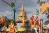 7899_thailand_nakhon_si_thammarat_10th_lunar_month_festival_4563