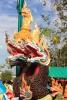 7899_thailand_nakhon_si_thammarat_10th_lunar_month_festival_4567