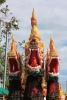 7899_thailand_nakhon_si_thammarat_10th_lunar_month_festival_4569