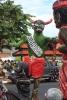 7899_thailand_nakhon_si_thammarat_10th_lunar_month_festival_4575