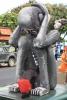 7899_thailand_nakhon_si_thammarat_10th_lunar_month_festival_4576