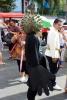 7899_thailand_nakhon_si_thammarat_10th_lunar_month_festival_4582