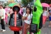 7899_thailand_nakhon_si_thammarat_10th_lunar_month_festival_4584