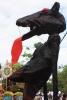 7899_thailand_nakhon_si_thammarat_10th_lunar_month_festival_4596