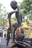 7899_thailand_nakhon_si_thammarat_10th_lunar_month_festival_4597
