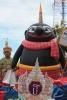 7899_thailand_nakhon_si_thammarat_10th_lunar_month_festival_4599