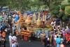 7899_thailand_nakhon_si_thammarat_10th_lunar_month_festival_4527
