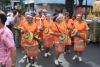 7899_thailand_nakhon_si_thammarat_10th_lunar_month_festival_4533