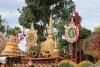 7899_thailand_nakhon_si_thammarat_10th_lunar_month_festival_4534
