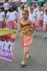 7899_thailand_nakhon_si_thammarat_10th_lunar_month_festival_4540