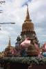 7899_thailand_nakhon_si_thammarat_10th_lunar_month_festival_4541