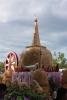 7899_thailand_nakhon_si_thammarat_10th_lunar_month_festival_4542