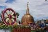 7899_thailand_nakhon_si_thammarat_10th_lunar_month_festival_4544