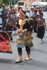 7899_thailand_nakhon_si_thammarat_10th_lunar_month_festival_4549