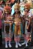 7899_thailand_nakhon_si_thammarat_10th_lunar_month_festival_4550