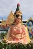 7899_thailand_nakhon_si_thammarat_10th_lunar_month_festival_4554