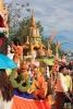 7899_thailand_nakhon_si_thammarat_10th_lunar_month_festival_4568