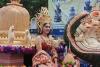 7899_thailand_nakhon_si_thammarat_10th_lunar_month_festival_4589