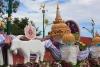 7899_thailand_nakhon_si_thammarat_10th_lunar_month_festival_4601