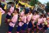 7899_thailand_nakhon_si_thammarat_10th_lunar_month_festival_4604