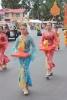 7899_thailand_nakhon_si_thammarat_10th_lunar_month_festival_4636