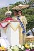 7899_thailand_nakhon_si_thammarat_10th_lunar_month_festival_4651