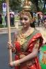7899_thailand_nakhon_si_thammarat_10th_lunar_month_festival_4668