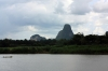 travel, thailand, phang nga