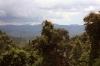 travel, thailand, phang nga, mountains