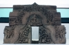 7425_thailand_national_museum_phimai_2804