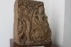7425_thailand_national_museum_phimai_2829