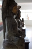 7425_thailand_national_museum_phimai_2833