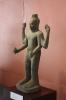 7425_thailand_national_museum_phimai_2835