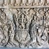 7425_thailand_national_museum_phimai_2854
