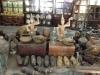thailand_beach_museum_hat_sai_kaew_2238