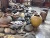 thailand_beach_museum_hat_sai_kaew_2241