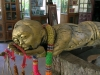 thailand_beach_museum_hat_sai_kaew_2280