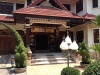 thailand_beach_museum_hat_sai_kaew_2284
