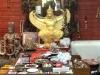 thailand_beach_museum_hat_sai_kaew_2291