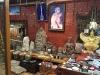 thailand_beach_museum_hat_sai_kaew_2292