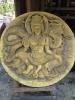 thailand_beach_museum_hat_sai_kaew_2311